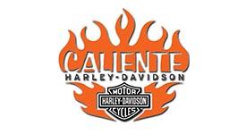 Caliente Harley Davidson